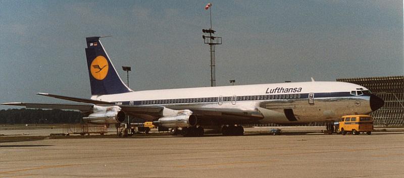 707 in FRA D-abum10