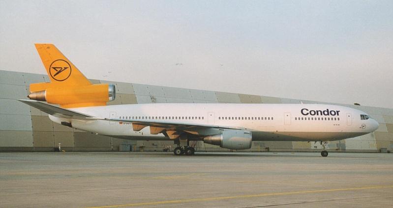 DC-10 in FRA D-adjo12