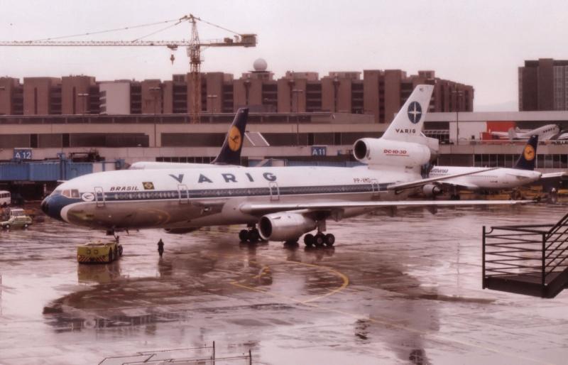 DC-10 in FRA Pp-vmd10