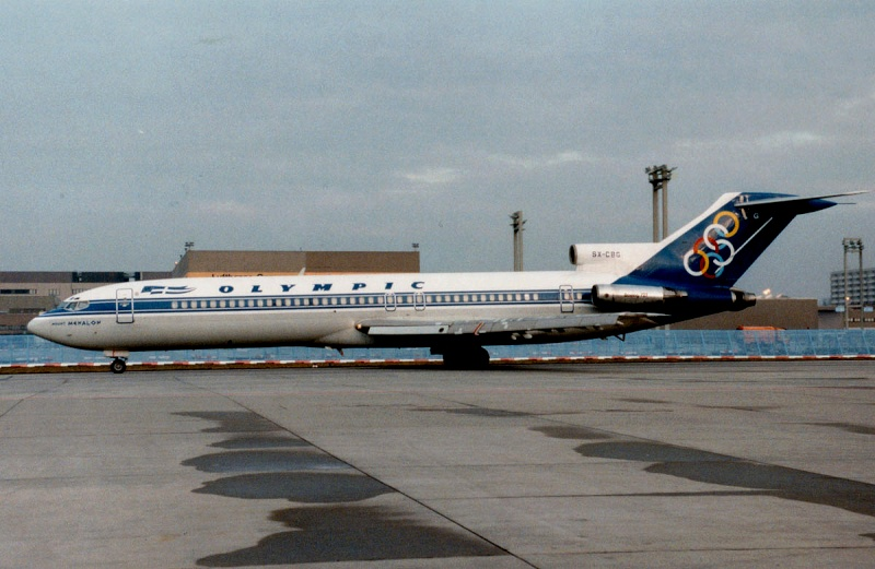 727 in FRA Sx-cbg10