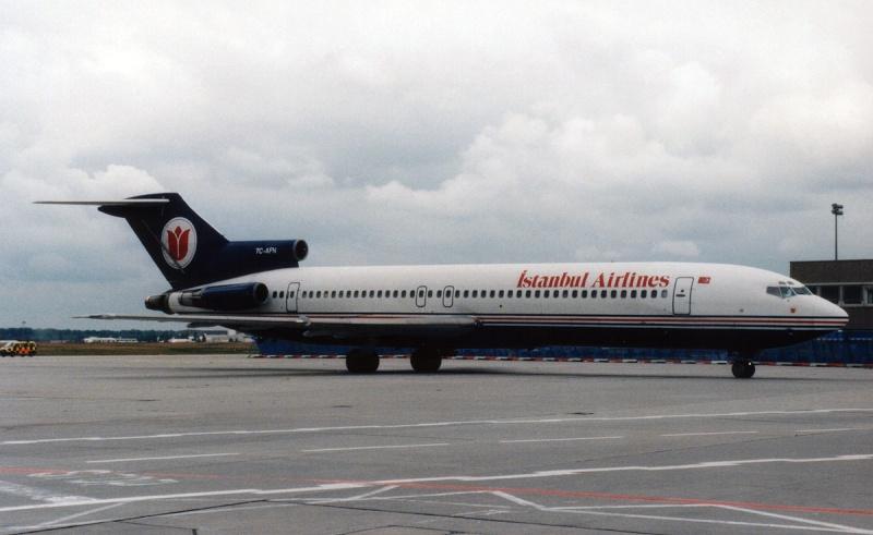 727 in FRA Tc-afn10