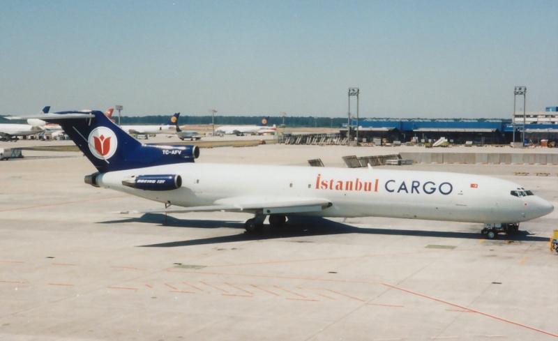 727 in FRA Tc-afv10