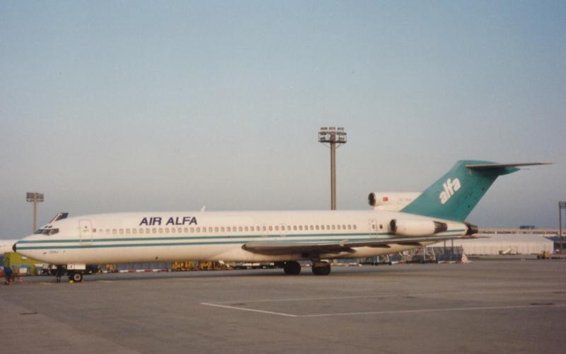 727 in FRA Tc-alk10