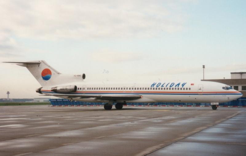 727 in FRA Tc-rac10