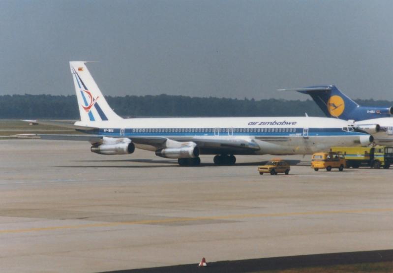 707 in FRA Vp-wku10