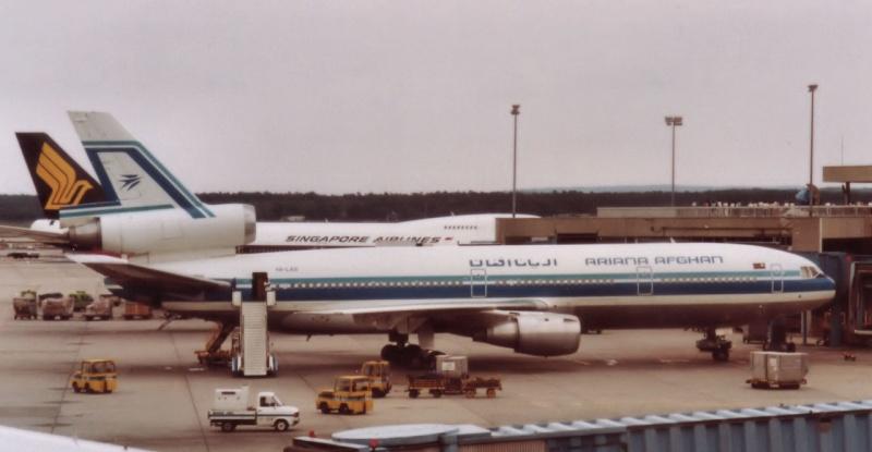 DC-10 in FRA Ya-las10