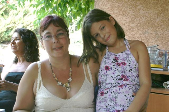 nathalie et sa famille Img_7111