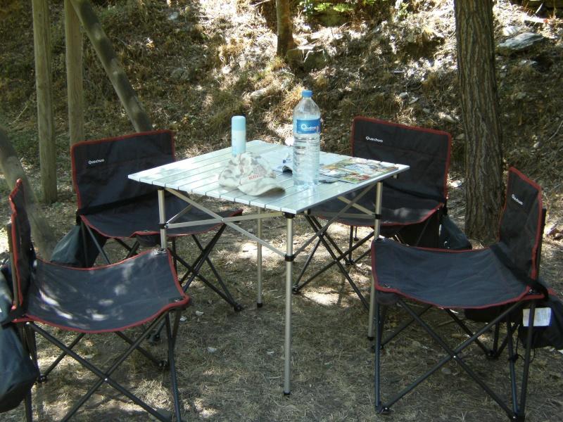 table/chaises que choisir ? Dscf1319