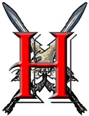 Hunter's RPG
