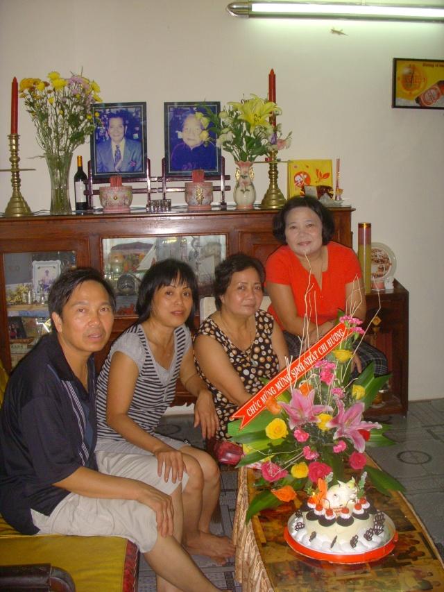 Dũng về thăm gia đình 2009 2009_d19