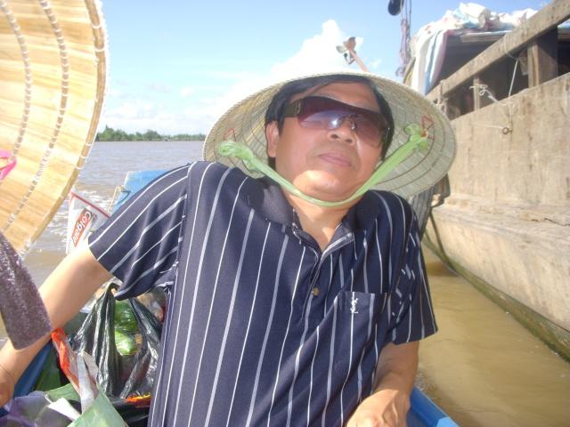 HÈ 2009  DH về VN 2009_d26