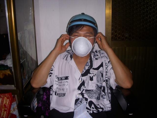 HÈ 2009  DH về VN 2009_d27