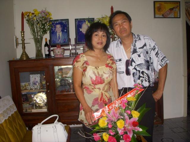 HÈ 2009  DH về VN 2009_d46