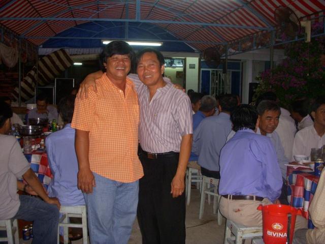 Dũng về thăm gia đình 2009 2009_d62