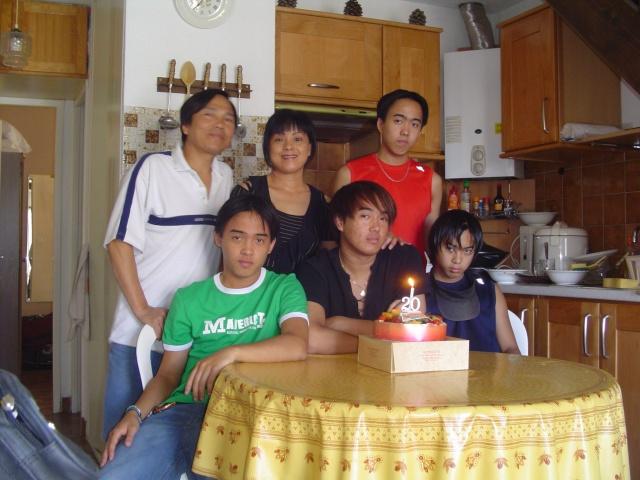 gia đình Dũng Ha_06_11