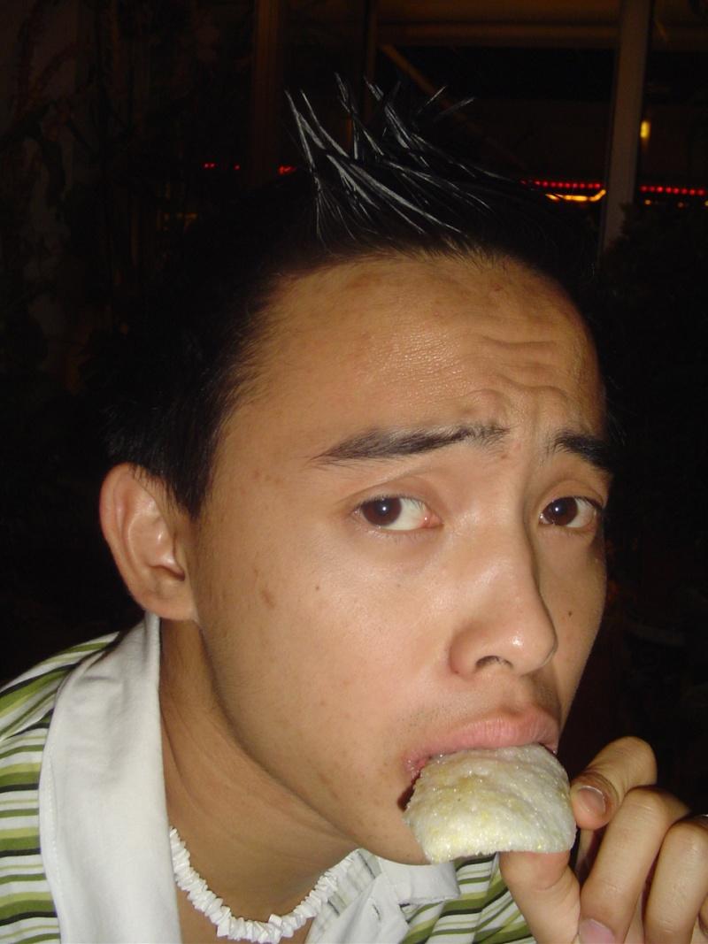Sơn...2006....2007 Photo_35