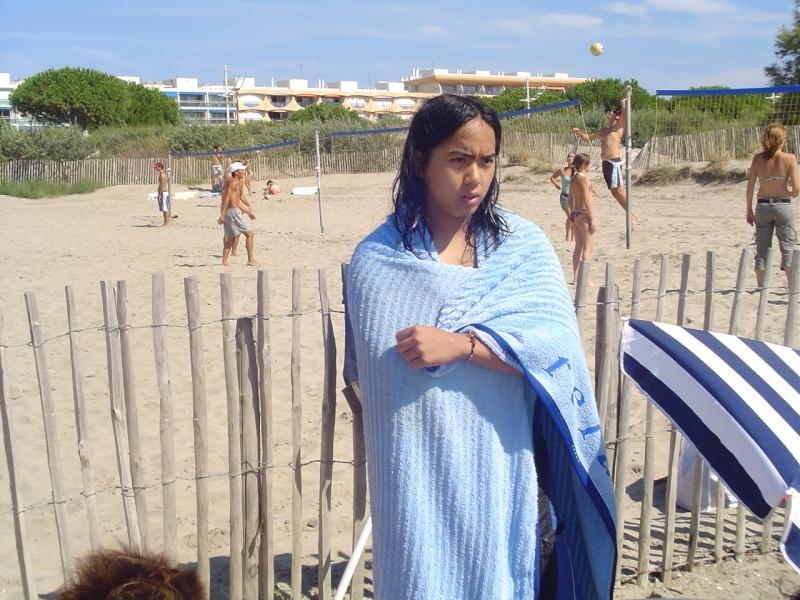 Hình Hải....2006.....2007 Photo_49