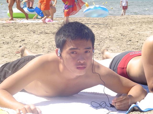 Sơn...2006....2007 Vacanc10
