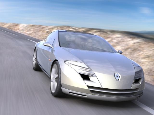 [Concepts] Les plus beaux concepts-car de 2000 à nos jours! - Page 3 Hr_39610