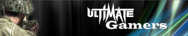 Ultimate Gamers UK Untitl11