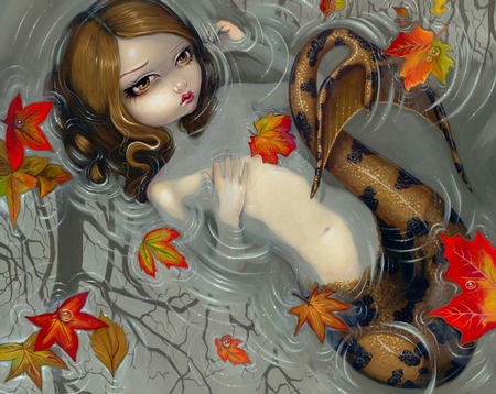Mistic Art graphics 18bfae10
