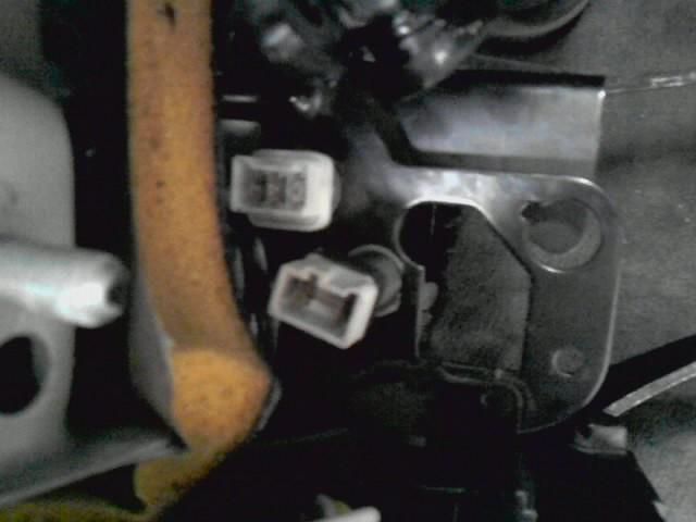 régulateur de vitesse v6 P0307012