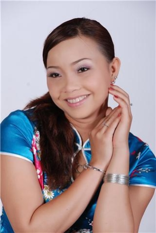 PHỤNG ở VIETNAM Phung10