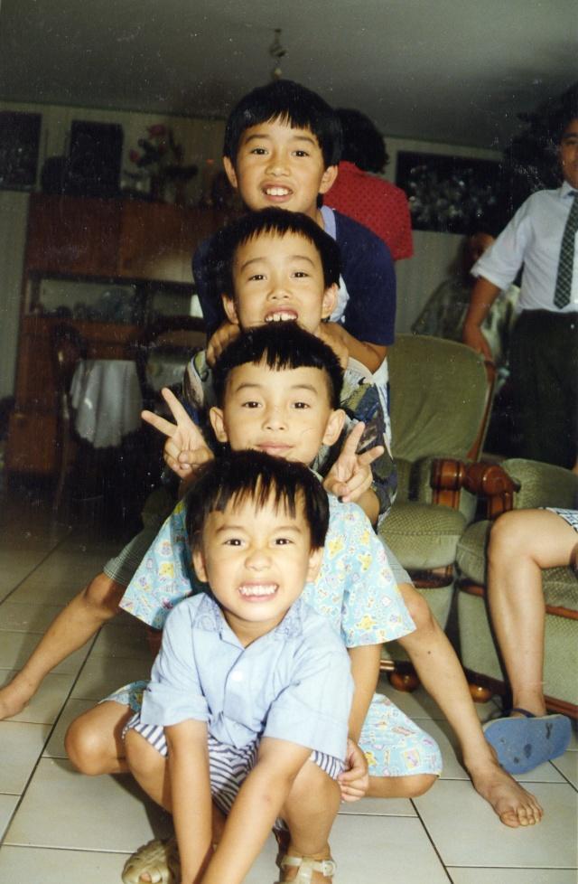 VIỆT-NAM-SƠN-HẢI Viet_n15