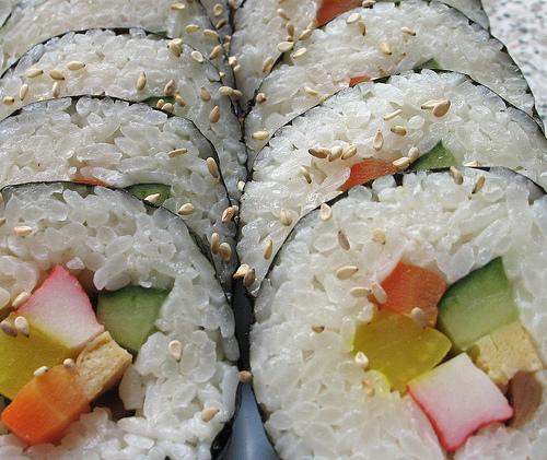 Cơm Cuộn Nhật Bản Com_nh10