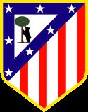 Candidature pour l'Atlético Madrid 125px-10