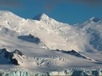 Ледниците