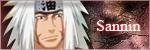 Personnage pris ; Konoha Sannin10
