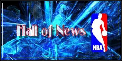 Les agents conseilleraient aux agents libres de 2010 de sig Hall_o10