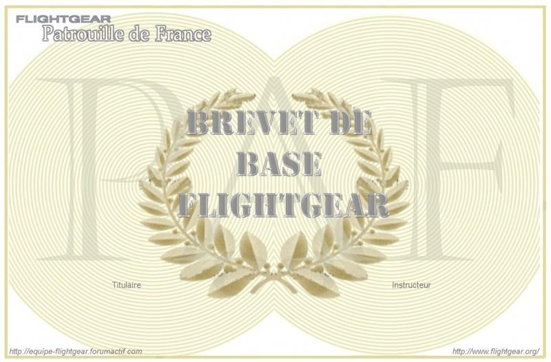 Passez votre Brevet de Base FlightGear ! - Page 4 Bb10