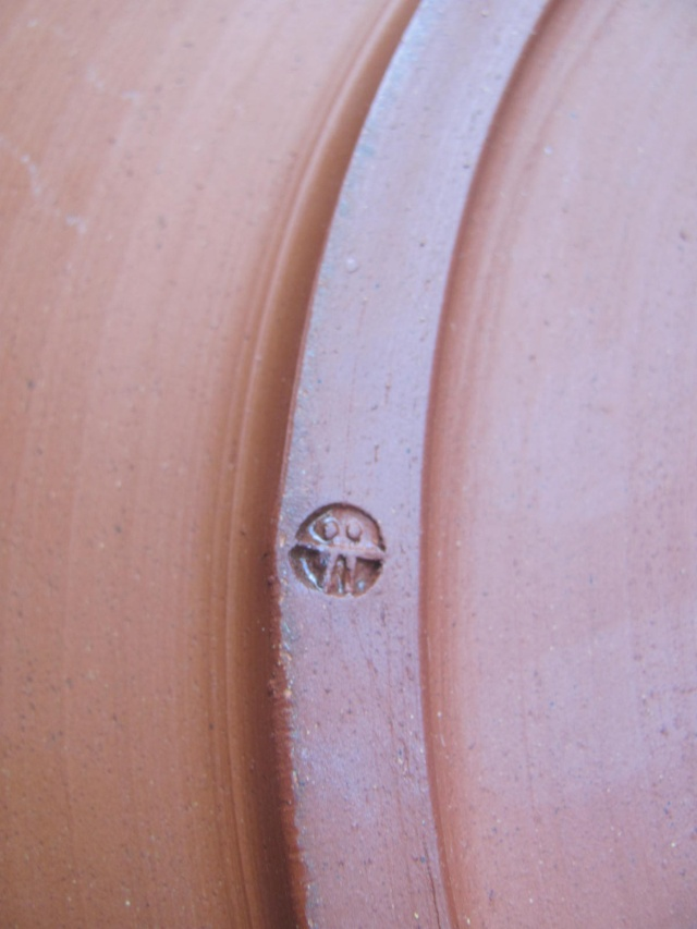 Peter Lochhead, Carol Buchan, Abbey Ceramics Scotland Img_4111