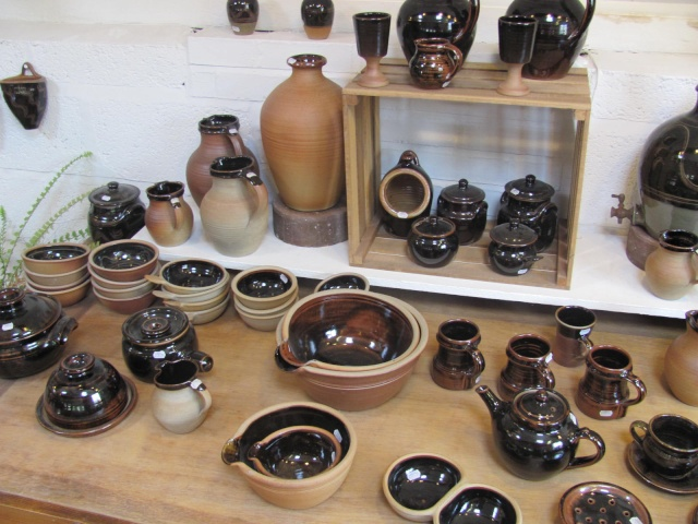 Winchcombe Pottery - Page 2 Img_4315
