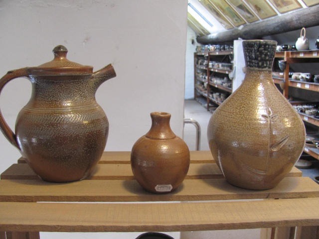 Winchcombe Pottery - Page 2 Img_4322