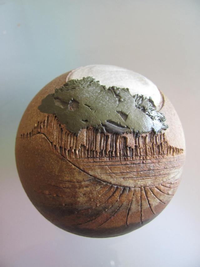 Paul Gooderham, Gailey Pottery Img_4426