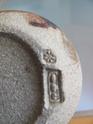 Paul Gooderham, Gailey Pottery Img_4427