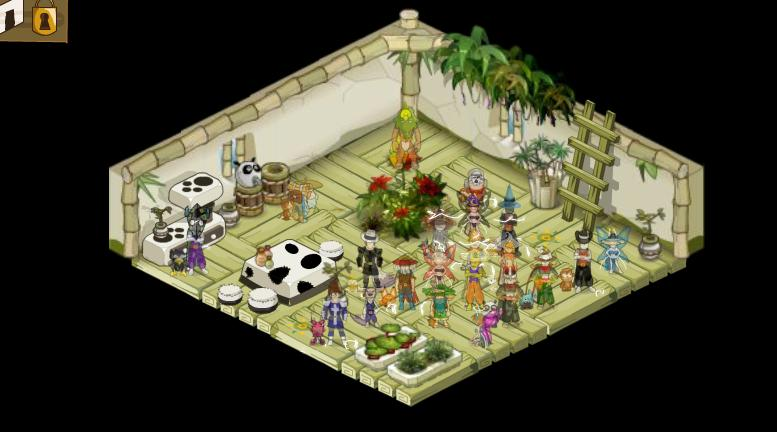 [Events] Historique Amis & Visiteurs Sans_t12