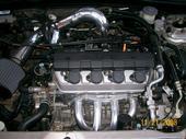 02 civic pic Engine10