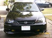 02 civic pic Front_10