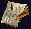 Règles Rôle Play du forum Regle_10