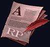 Règles Rôle Play du forum Regle_11