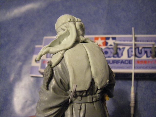 diorama madmax Imgp5018