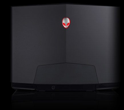 MOST powerful laptop on de earth... Laptop11