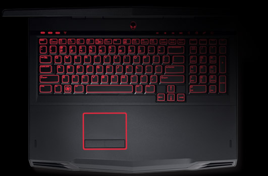 MOST powerful laptop on de earth... Laptop12