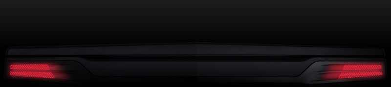 MOST powerful laptop on de earth... Laptop14