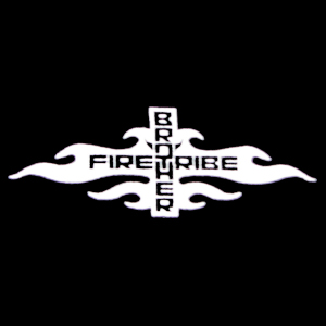 Brother Firetribe Products =D Acf4d810