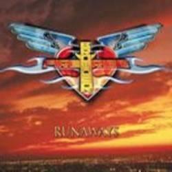Les singles du groupe Runawa10